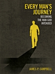 Every Man's Journey by James P. Campbell