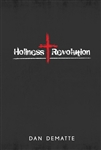 Holiness Revolution by Dan DeMatte