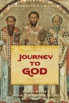 Journey to God by Daniel Burke