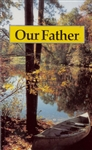 Our Father by Matthew Kelly