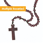 Dynamic Catholic Rosary
